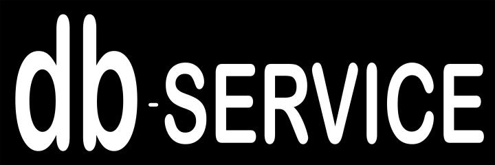 db-SERVICE AS