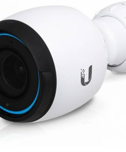 Unifi Protect G4-PRO Camera c 4K 3x zoom