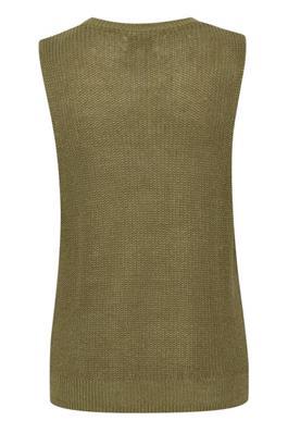 IniaPW vest(1444)
