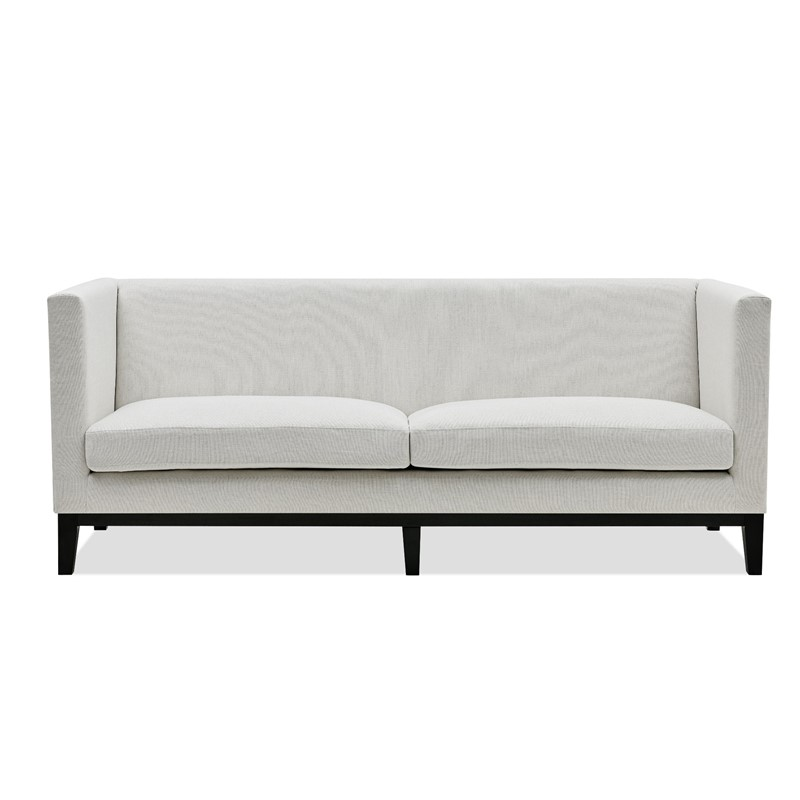 Sofa Lexington  Lin Sand