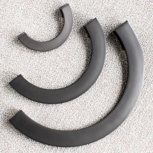 Crescent Håndtak S(4)