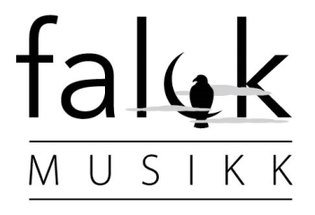 Falck Musikk AS