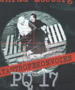 Katastrofekonvoien PQ17