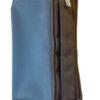 Bibelcover standard blå