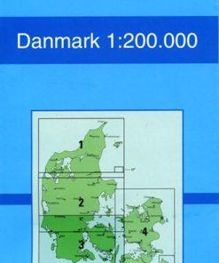 Sønderjylland og Fyn