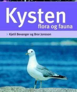 Kysten - flora og fauna