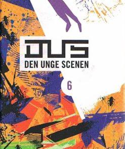 DUS - Den unge scenen 6