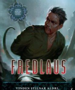 Fredlaus. Drakeguten V