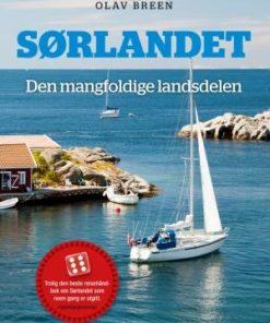 Sørlandet. Den mangfoldige landsdelen