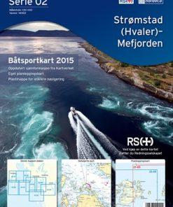 02-Strømstad(Hvaler)-Mefjorden