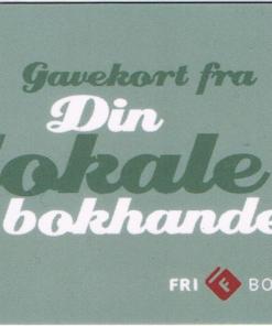Gavekort 750