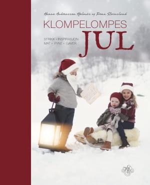 KlompeLompes jul