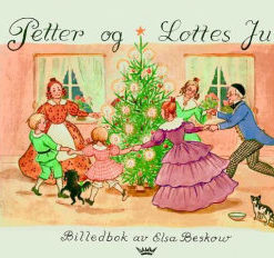Petter og Lottes jul