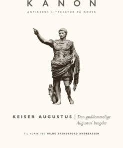 Den guddommelige Augustus' bragder