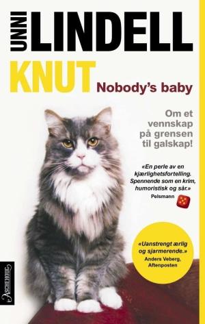Knut - Nobody's baby