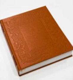 Flatøybok bind 6