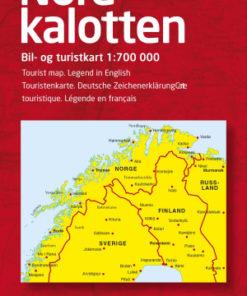 CK 20 Nordkalotten