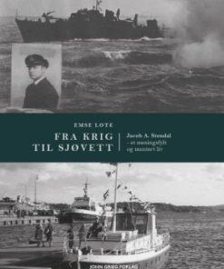 Fra krig til sjøvett