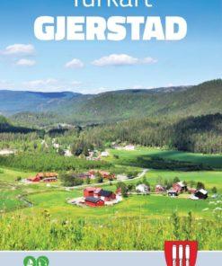 Turkart Gjerstad