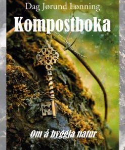 Kompostboka : om å byggja natu