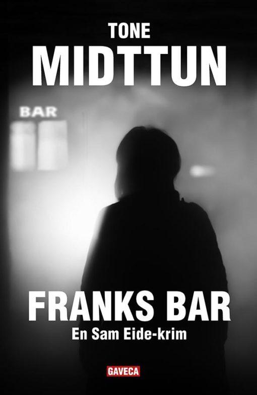 Franks bar