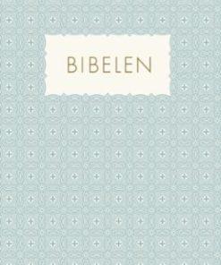 Bibelen, pocketutgave