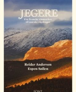 Jegere