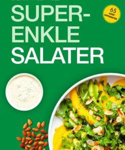 Super enkle salater