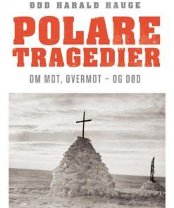 Polare tragedier