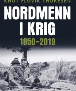 Nordmenn i krig