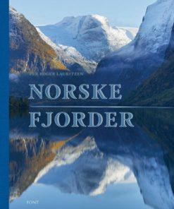 Norske fjorder