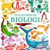En klaffebok om biologi