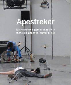 Apestreker