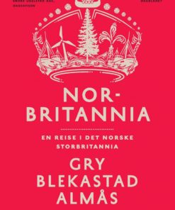 Nor- Britania