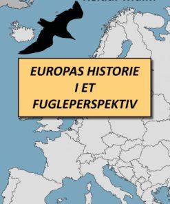 Europas historie i et fugleperspektiv