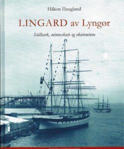 LINGARD av Lyngør