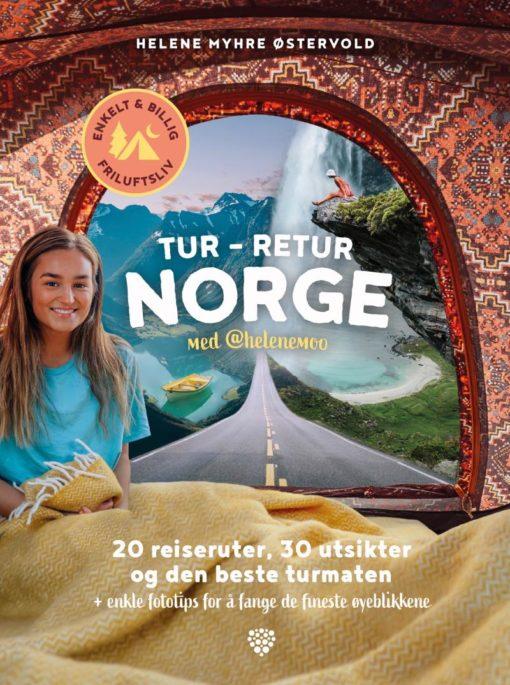 Tur-retur Norge