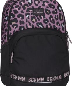 Skolesekk Beckmann 30L Sport Jr.