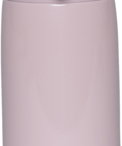Termos Beckmann 320 ML rosa