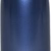 Termos Beckmann 320 ML blå