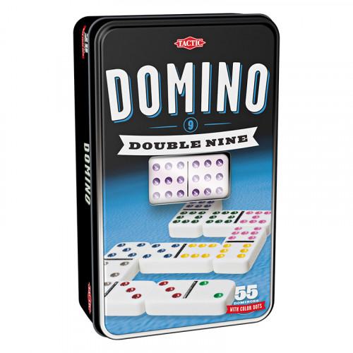 D9 domino (55)
