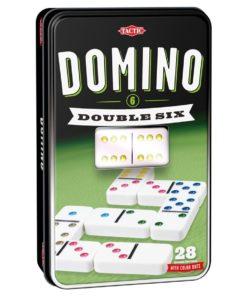 D6 domino (28)
