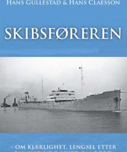 Skibsføreren