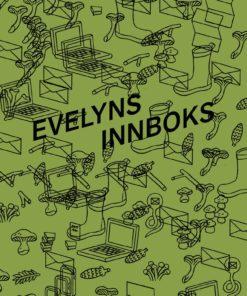 Evelyns innboks