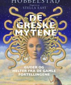De greske mytene