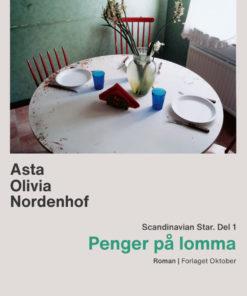 Penger på lomma. Scandinavian Star. Del 1