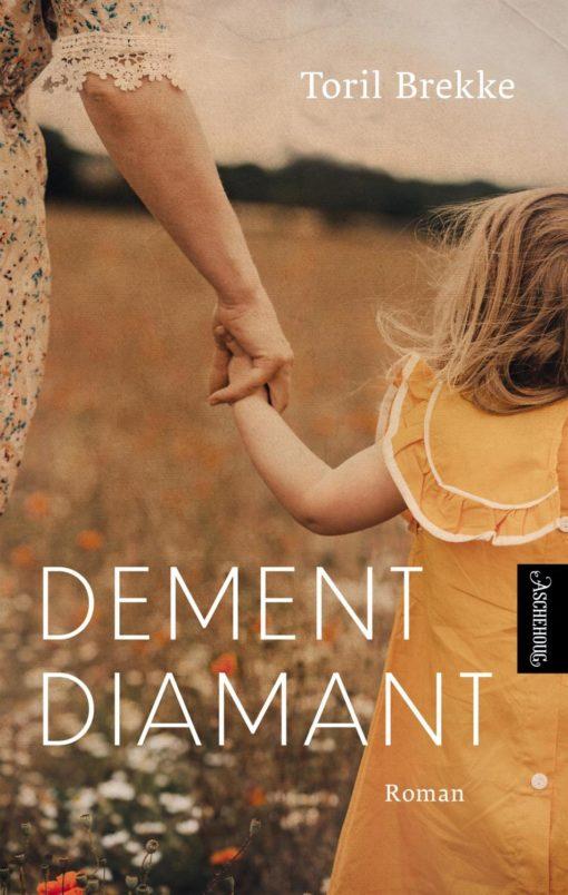 Dement diamant