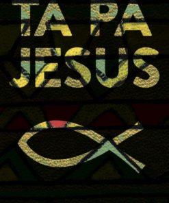 Ta på Jesus