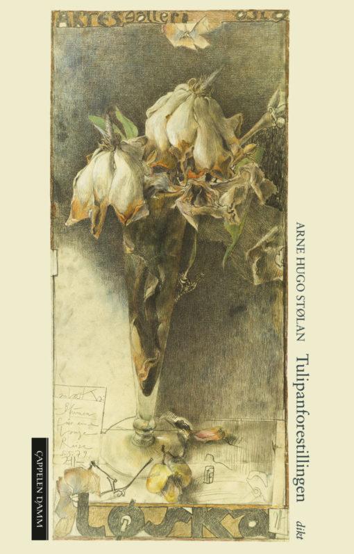 Tulipanforestillingen