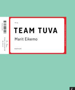 Team Tuva
